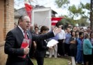 GOLD COAST AUCTION TIME – BUYER BEWARE