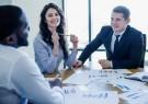 BUSINESS SUCCESSION & ESTATE PLANNING