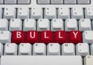 SOCIAL MEDIA AND BULLYING 'AT WORK' – IS YOUR COMPANIES SOCIAL MEDIA POLICY STRINGENT ENOUGH?