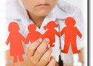 GOLD COAST FAMILY LAW – SEPARATION AND CHILDREN – IMPORTANT THINGS TO CONSIDER