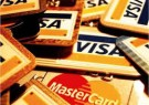 COMPREHENSIVE CREDIT REPORTING – ARE YOU READY?