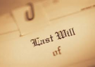 TIMELY REMINDER TO UPDATE YOUR WILL AFTER YOUR DIVORCE HAS BEEN FINALISED