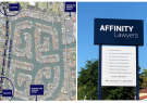 AFFINITY LAWYERS RELOCATION