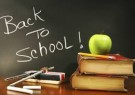 FAMILY LAW DILEMMA – GETTING CHILDREN READY TO START SCHOOL FOR THE FIRST TIME