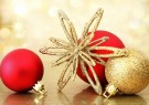 CHRISTMAS MESSAGE FROM THE TEAM AT AFFINITY LAWYERS