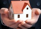 JOINT TENANTS OR TENANTS IN COMMON?