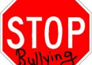 FAIR WORK ACT 2009 – ANTI-BULLYING PROVISIONS