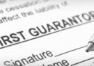 GUARANTORS – DO YOU KNOW THE RISKS?