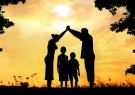 COMMON MISCONCEPTIONS OF FAMILY LAW