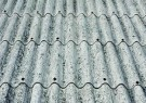 CSR Decision's Impact on Asbestos Victims