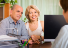 DO YOU NEED A TESTAMENTARY TRUST?