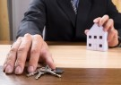 WHY SPECIAL CONDITIONS ARE SO IMPORTANT IN YOUR CONVEYANCING CONTRACT