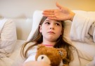 IF I NEED TO LOOK AFTER MY SICK CHILD CAN MY EMPLOYER REFUSE?