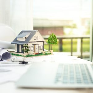 WHAT IS A RELEASE OF MORTGAGE AND WHY DO I NEED ONE?