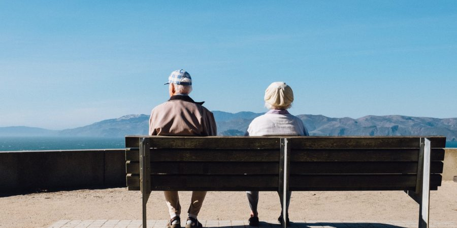 AGED CARE PART 2 – RETIREMENT VILLAGE, AGED CARE OR NURSING HOME – WHAT HAPPENS WHEN YOUR PARENTS OR LOVED ONES GET OLDER