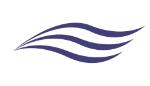 Affinity Lawyers Logo