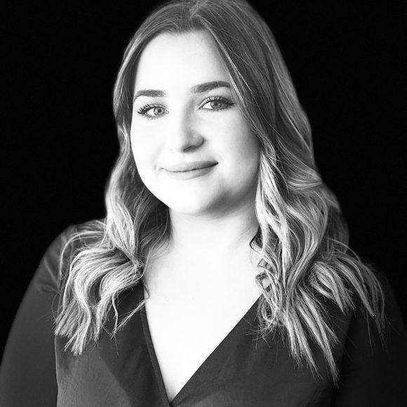 Jessica Stone Affinity Lawyers