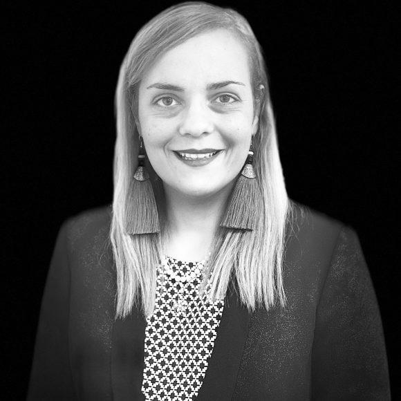 Kathryn Maeer Affinity Lawyers