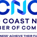 Gold Coast North Chamber of Commerce – President
